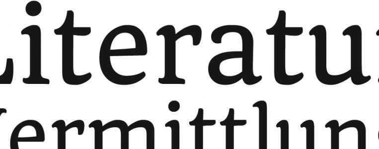 Literaturvermittlung hoch3 in der RESONANZ – ein Ein- und Überblick
