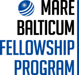 Mare Balticum-Fellowship