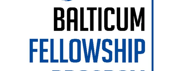 Mare Balticum Fellowship